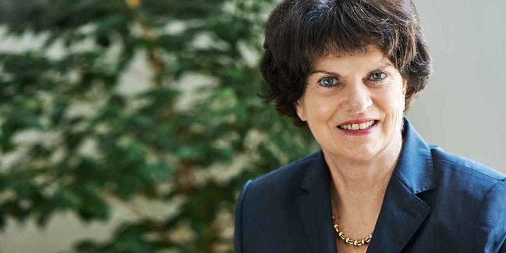 Fachanwältin für Insolvenzrecht München